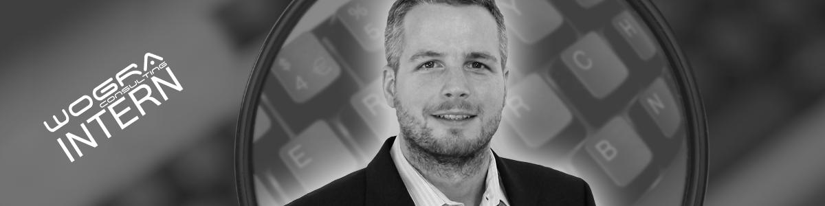 Karriere: Interview Stefan Fenn