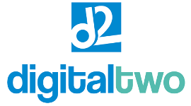 Digital two GmbH