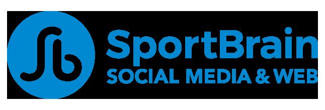 SportBrain - MehrWRTen - WOGRA ist dabei