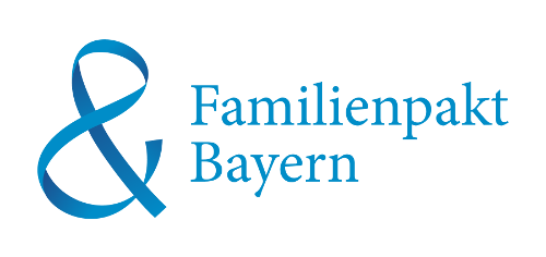 Familienpakt Bayern - WOGRA als besonders familienfreundliches Unternehmen ausgezeichnet