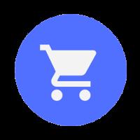 Künstliche Intelligenz Cross Selling Verkaufen Vertrieb Beratung Onlineshop