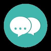 Chatbot Vertrieb Marketing Support