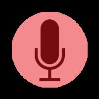 Spracherkennung Sprachbefehle Google Speech API Chatbots Alexa Echo