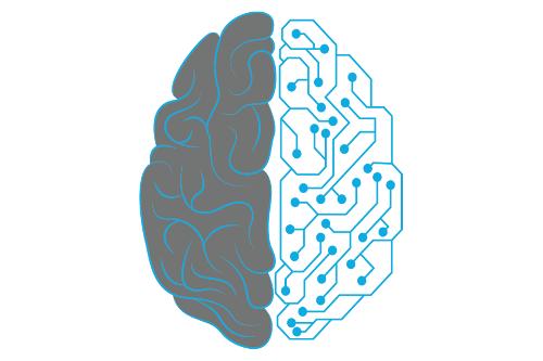 3 Praxisbeispiele, wie künstliche Intelligenz jedem Unternehmen helfen kann