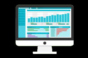 Predictive Analytics Unternehmensprognosen Künstliche Intelligenz